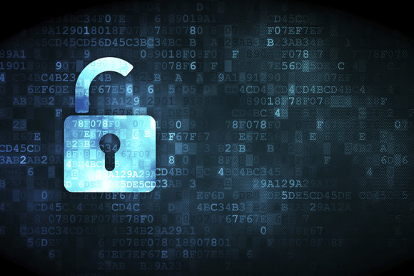 cybersecurity_stock_image-100534238-large